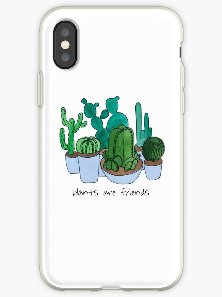 iphone 6 hülle kaktus süß