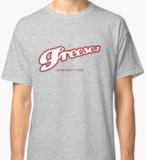 Freese's Department Store I.T. 2017 (Ver 2) Classic T-Shirt