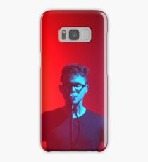 Son Lux Samsung Galaxy Case/Skin