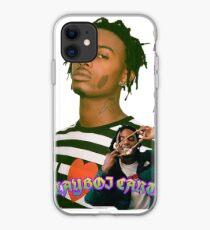 Playboi Carti Wallpaper Iphone Xs Max