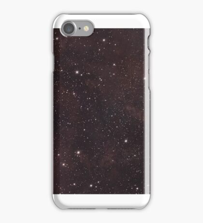 Orion Mosaic iPhone Case/Skin