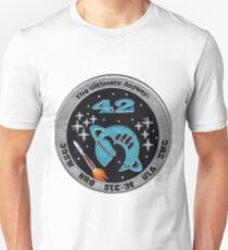 NROL 42 Program Logo Unisex T-Shirt