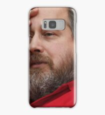 Absolutely Proprietary Samsung Galaxy Case/Skin