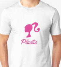 Plastic Barbie T-Shirt