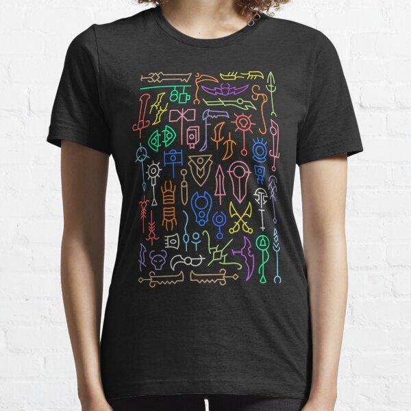 Artifact Power Essential T-Shirt