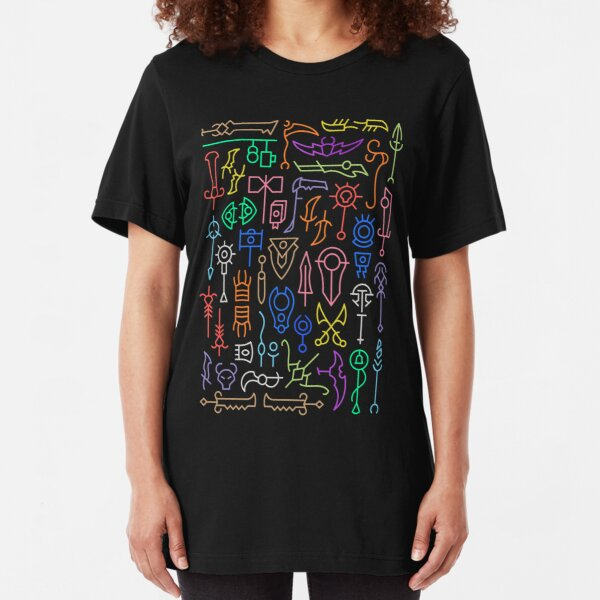 Artifact Power Slim Fit T-Shirt
