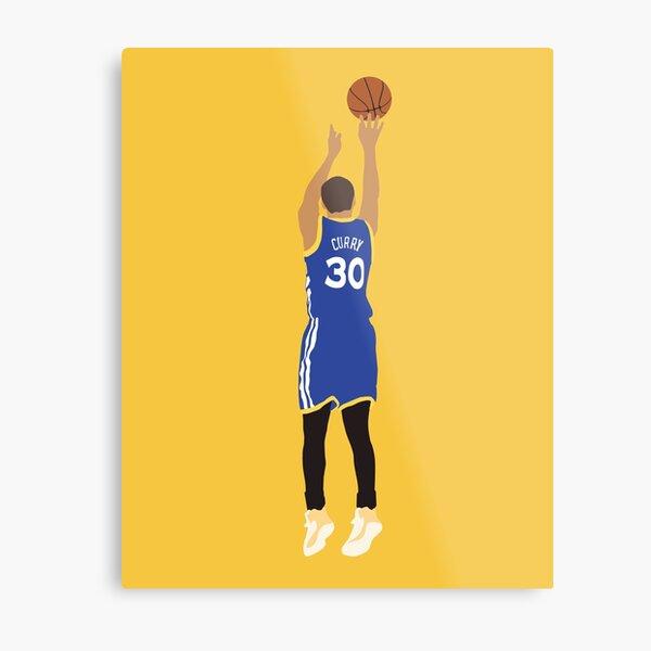 #30 Kobe Art Los Angeles Basketball Sport Poster Canvas Ready to Hang Framed