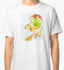 cool sketch 53 Classic T-Shirt