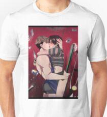 Killing stalking T-Shirt