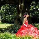Coming of Age - Quinceanera   ^ by ctheworld
