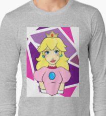 Kingdom Princess - Design T-Shirt