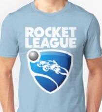 Rocket league -Original Design T-Shirt