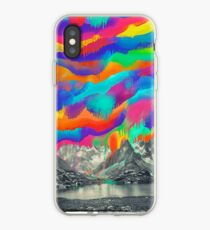 aaba0e8c428 Raindrop iPhone cases   covers for XS XS Max