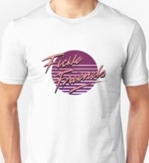Fickle Friends T-Shirt