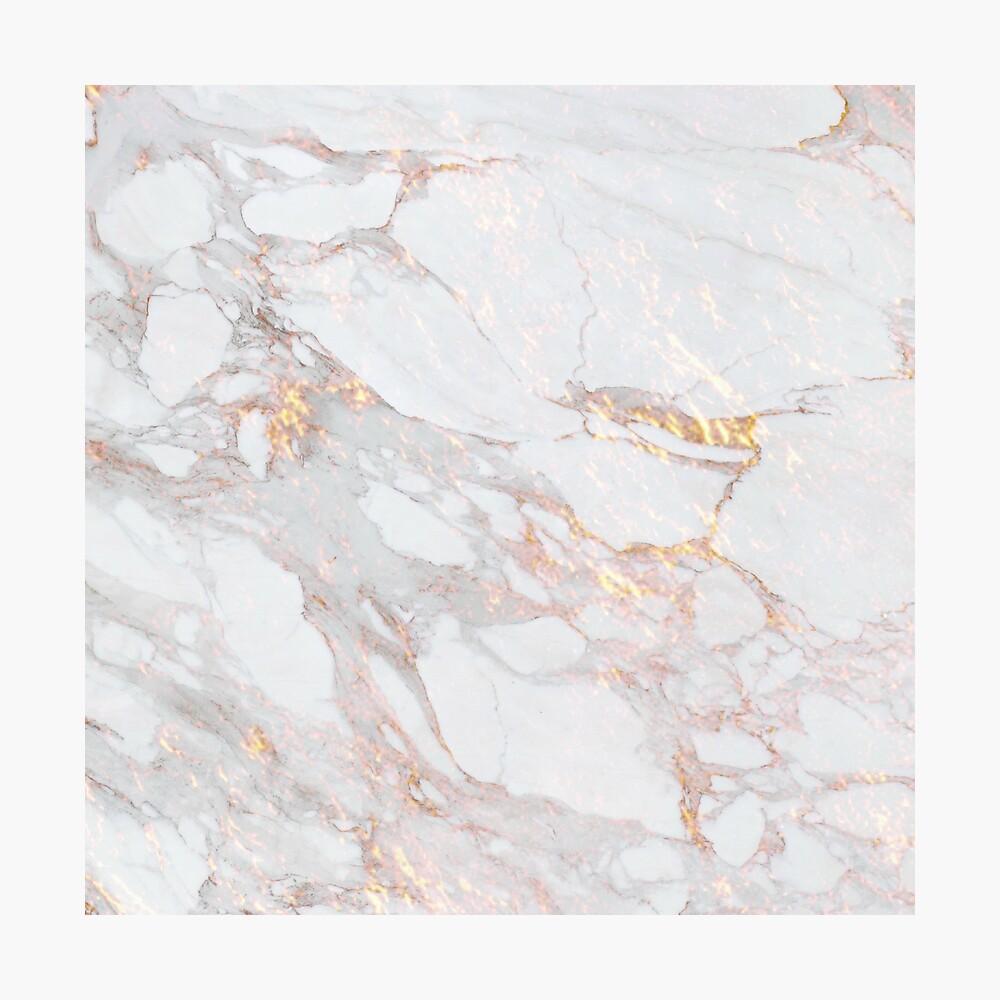 Marble Pattern Enom