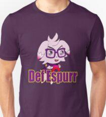 Def Espurr T-Shirt
