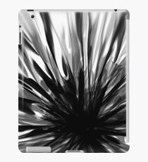 Perspective Blur iPad Case/Skin