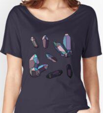 Soul Gem Medley Women's Relaxed Fit T-Shirt