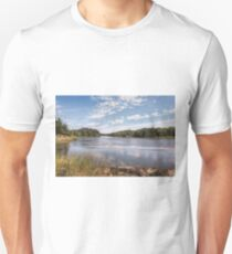 Beauty of Maine T-Shirt
