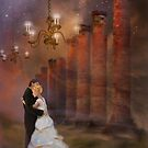 The Magic Of Our First Dance by Hal Smith