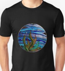 Kelp Bubbles (Color) T-Shirt