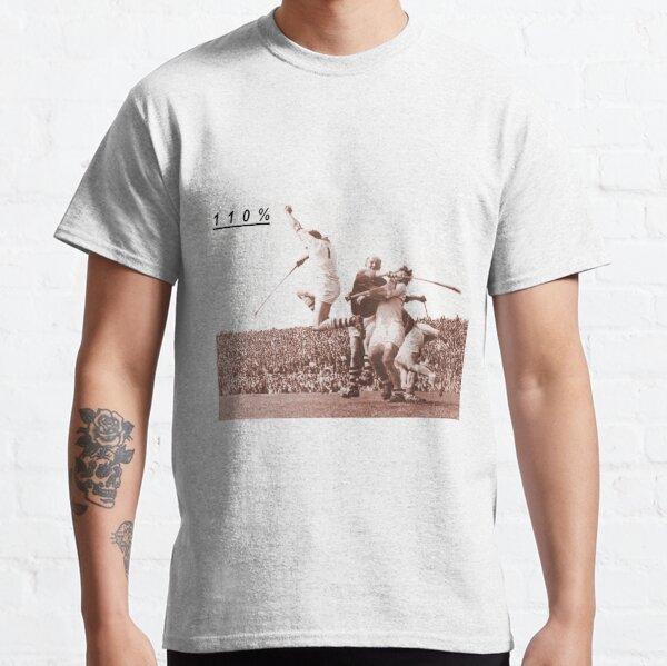 110% Classic T-Shirt