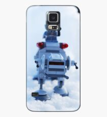 HOTH  Case/Skin for Samsung Galaxy