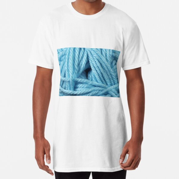 Prussian Blue Color T Shirts Redbubble