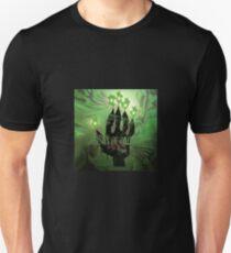 agents of oblivion T-Shirt