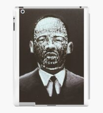 I have a Dream iPad Case/Skin
