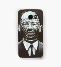I have a Dream Samsung Galaxy Case/Skin
