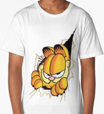 garfield Long T-Shirt