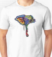 Natural Healing Unisex T-Shirt