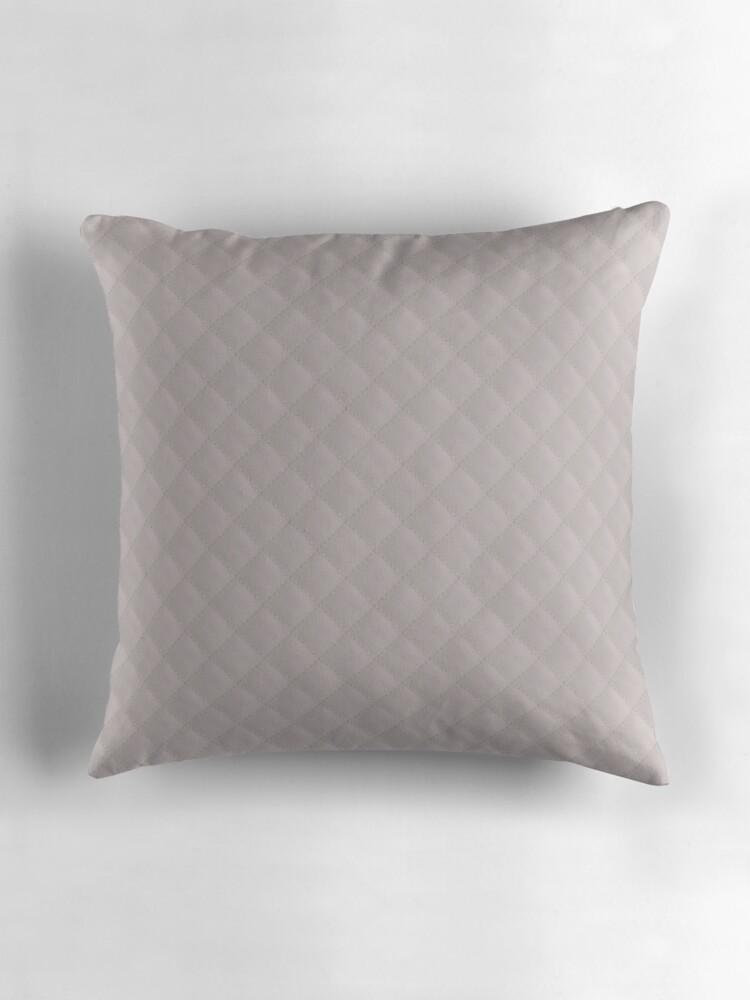 Throw Pillow Trends :