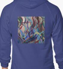 Tidepool T-Shirt