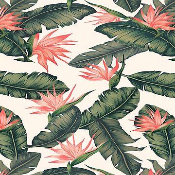 Leaf Art by BlueDesign