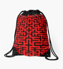 Amazing Drawstring Bag