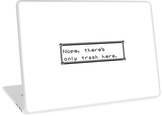Nur Müll hier von atoprac59