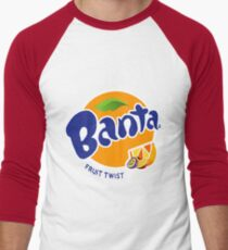 Banta Fruit Twist T-Shirt