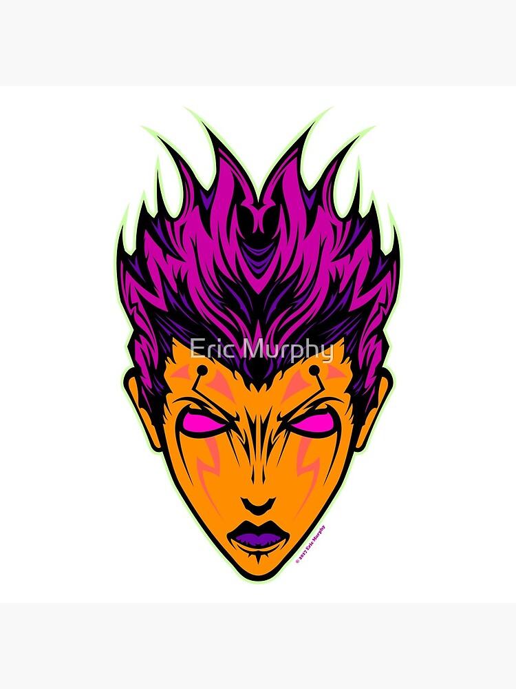 army of none - firestar remix by sadmachine