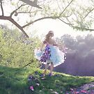 Spring's Awakening by SarahAllegra