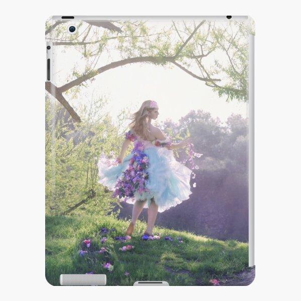 Spring's Awakening iPad Snap Case