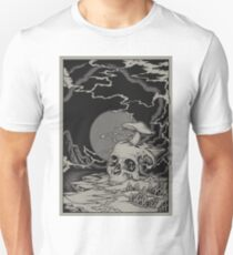 Lost Voyager T-Shirt