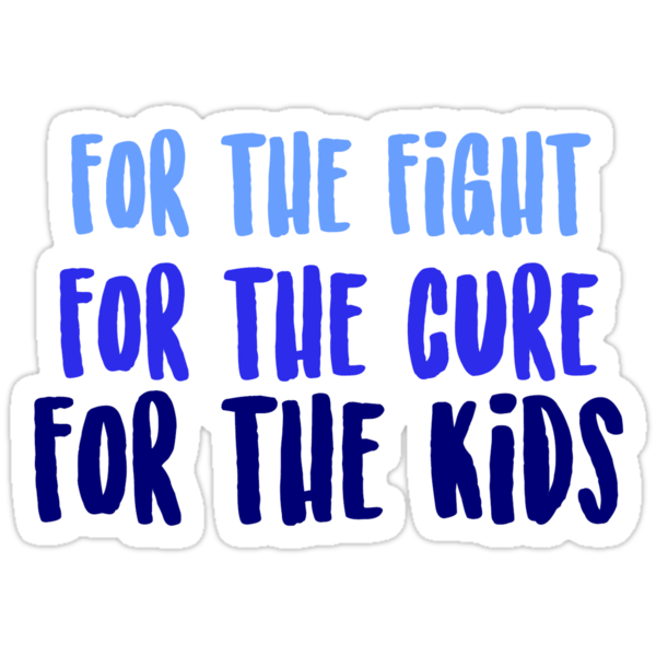 Quot Ftf Ftc Ftk Quot Stickers By Daniwilk Redbubble