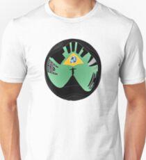 Rio de Janeiro Unisex T-Shirt