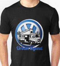 VW T25 Urban legend T-Shirt