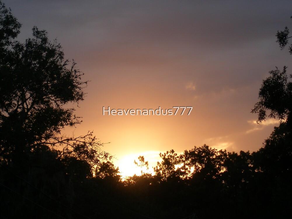 Untitled by Heavenandus777
