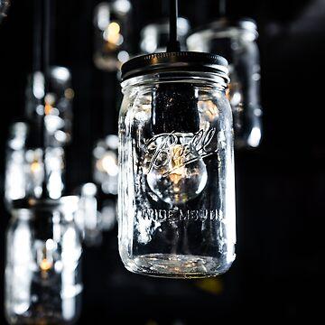 the jar  by staz