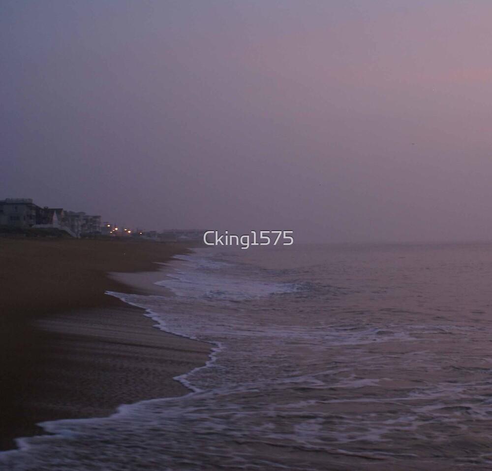 Beach 3 by Cking1575