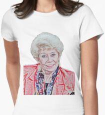Vera Duckworth - Coronation Street T-Shirt